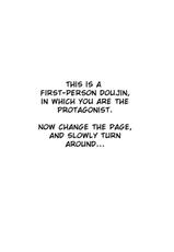 [Doujin-Moe.us] April Fools Day 2009 (Gurren Lagann)