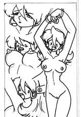 Busty asian porn star threesomes
