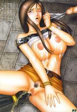 Next ejaculate lost eden 04 hentai gallery