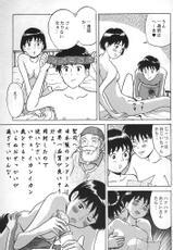 Hayao miyazaki hentai